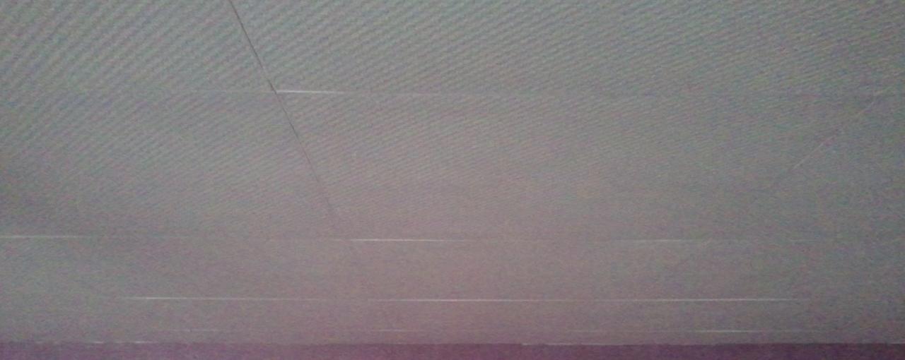 Finition de dalles polystyr ne for Plaque polystyrene pour plafond